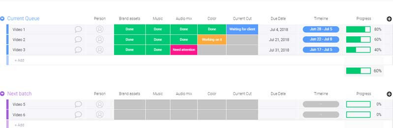 Production-Schedule-Template-Excel
