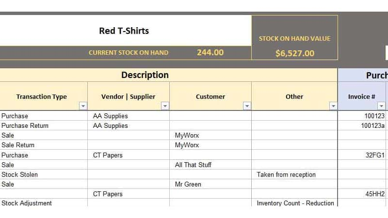 Bank-Account-Excel-Template