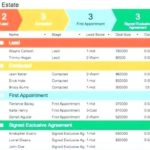 Customer-Tracking-Spreadsheet